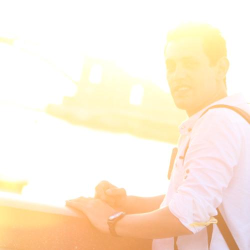 Mahmoud Tolba's avatar