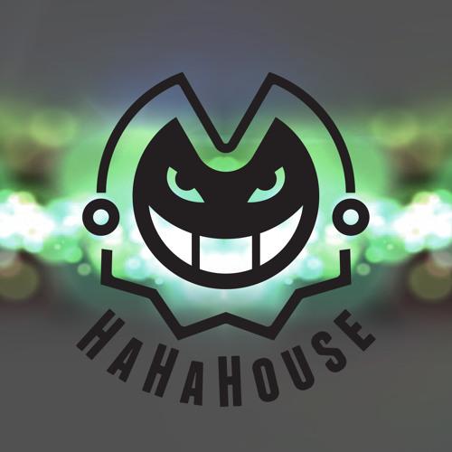 HaHaHouse's avatar