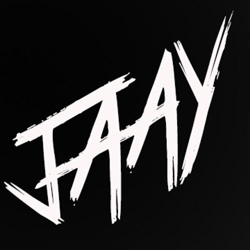 JAAY's avatar