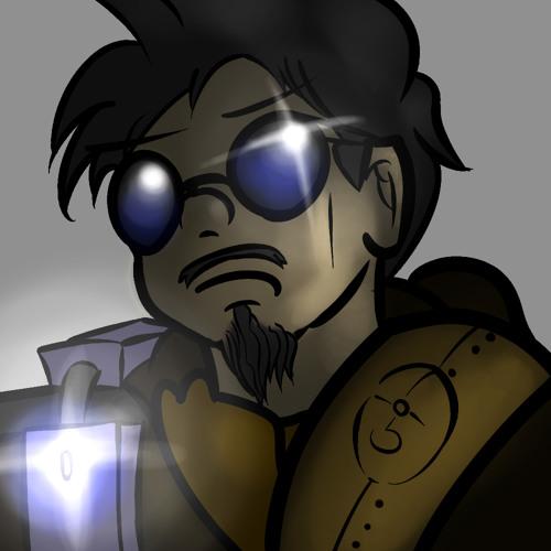 Jasinator's avatar