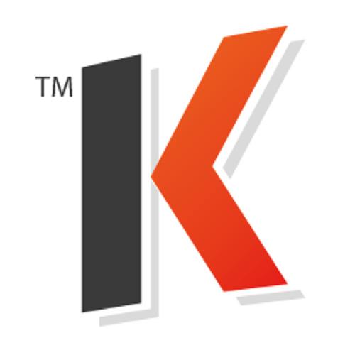 Knice Creative's avatar