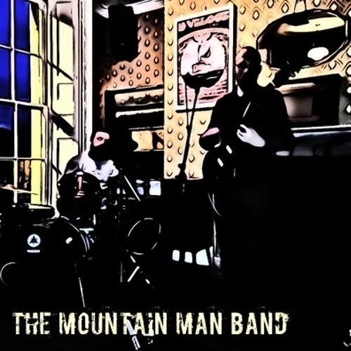 The Mountain Man Band's avatar