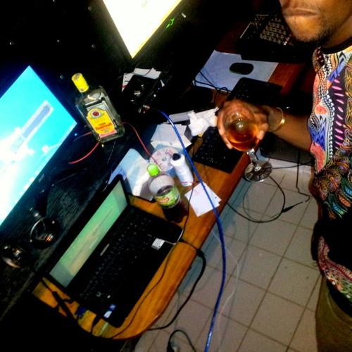 An-Dre A_Vans's avatar