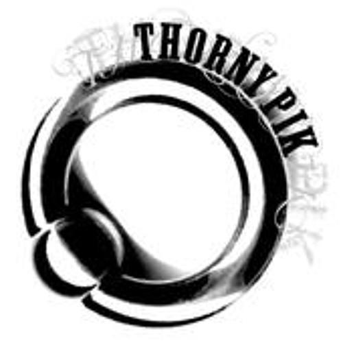 THORNY PIK's avatar