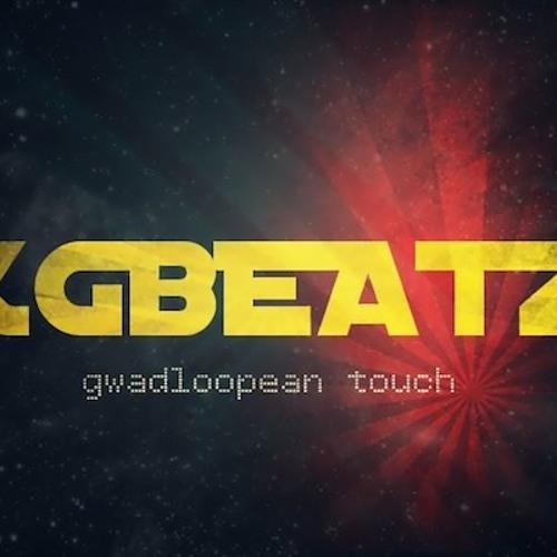 KGBEATZ (kongobeatzprod)'s avatar
