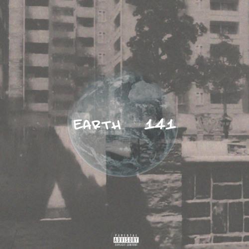 Earth 141's avatar