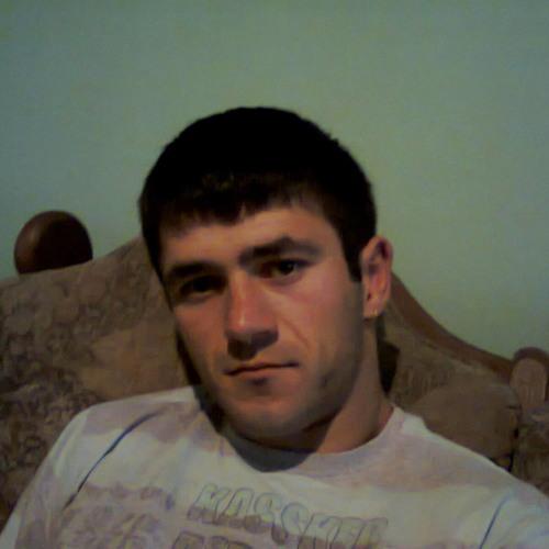 Goran Mawi Tatalovic's avatar