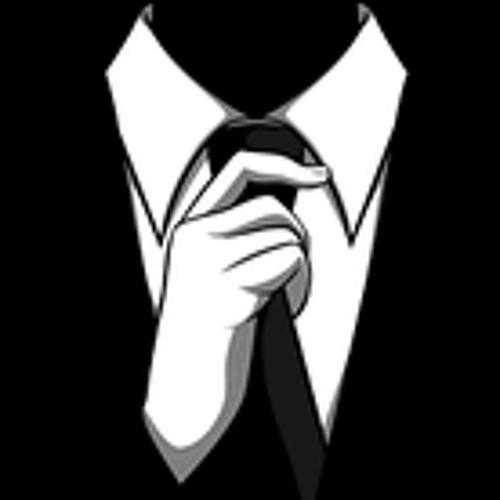 Olivier Semenjuk's avatar