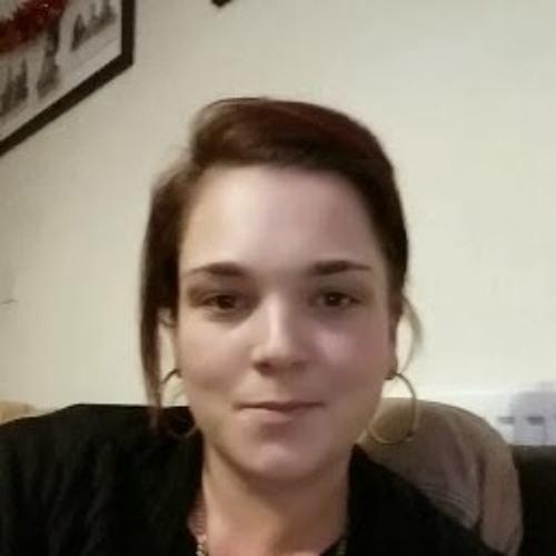 Gemma Broomhead's avatar