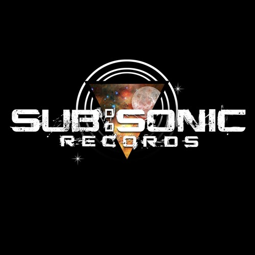 Sub:Sonic Records's avatar
