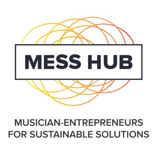 MESS HUB's avatar