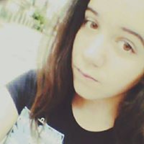 Ana Mitrovic's avatar