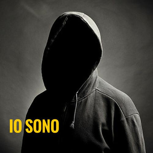 IO SONO's avatar