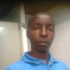 Mpekuzi