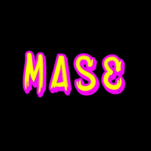 MASE's avatar