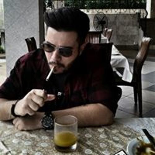 Taraoi Ionut-Bogdan's avatar