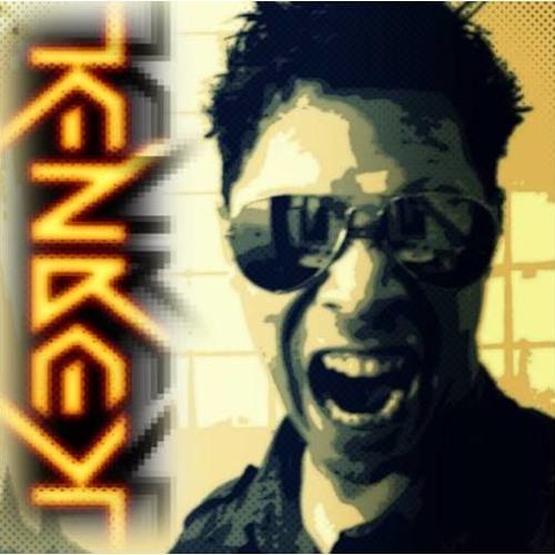 K3RN3L's avatar