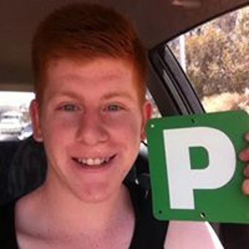 Chadd Davis's avatar
