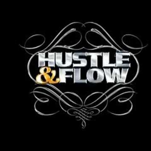 Hustle N Flow's avatar