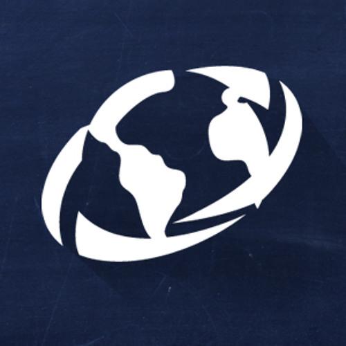 Abbatv Brasil's avatar