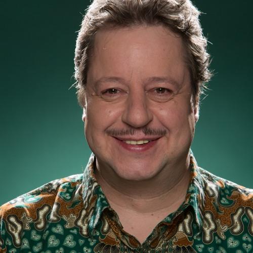 Michajp's avatar