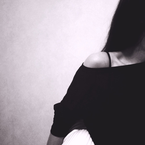 Diana Gitallog's avatar