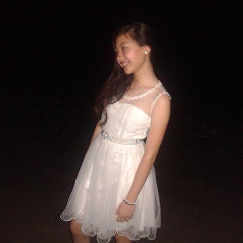Elena Thea Cea's avatar
