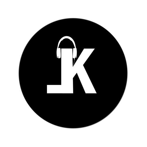 eLKay Mix's avatar