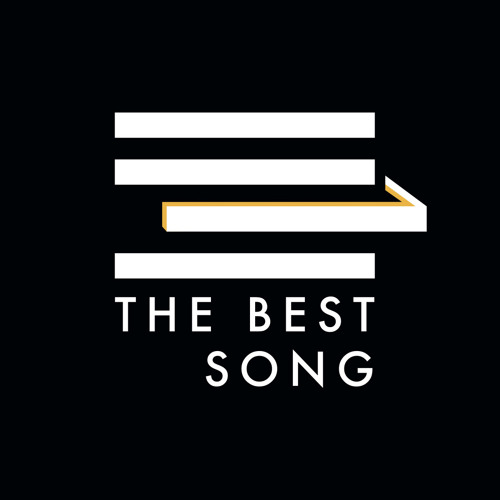 The Best Song's avatar