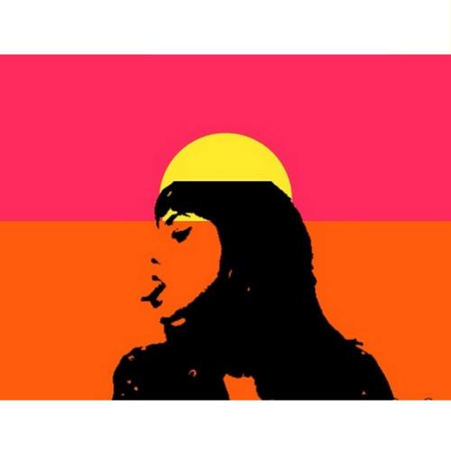 Mariana Ferreira's avatar