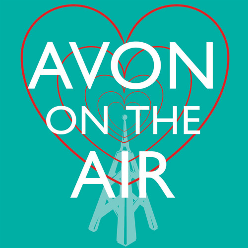 Avon on the Air's avatar