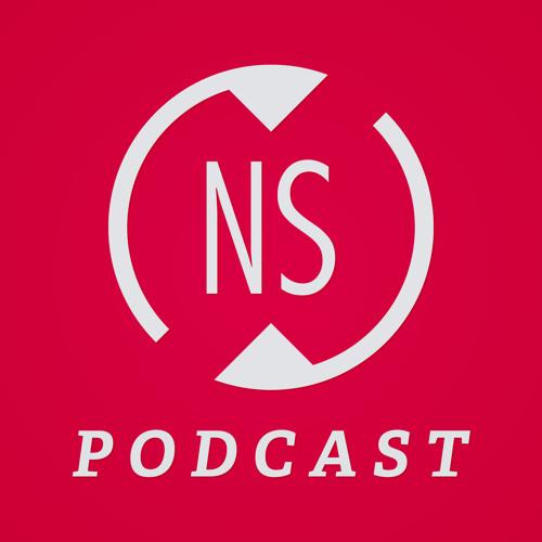 NerdSync Podcast's avatar