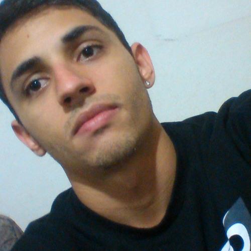 Rogerio Souza 36's avatar