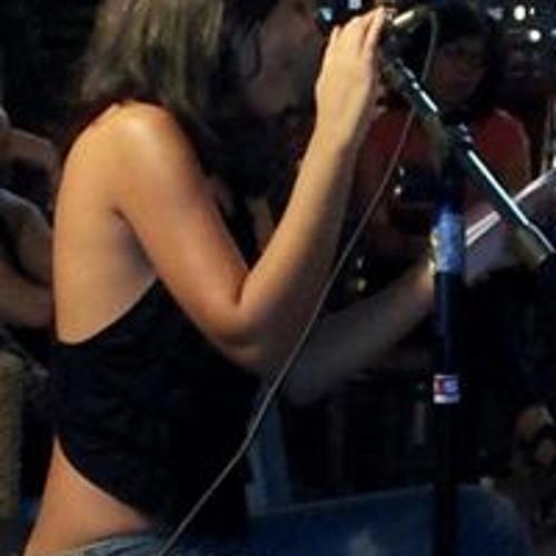 Marlyn Centeno's avatar