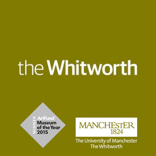 The Whitworth's avatar
