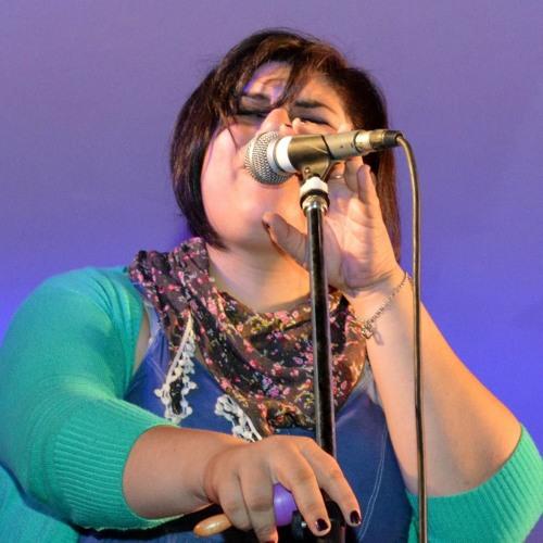 Yamile Neyra's avatar
