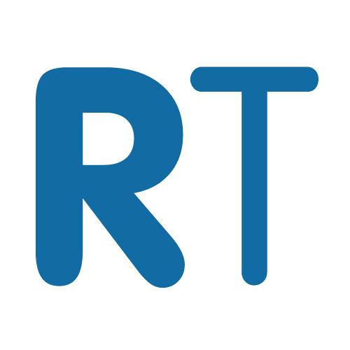 RadioToday Audio's avatar