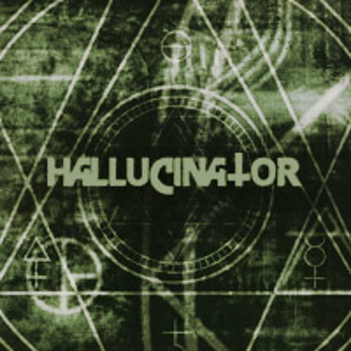 Hallucinator's avatar
