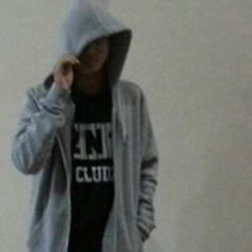 Sia Jing Jie's avatar