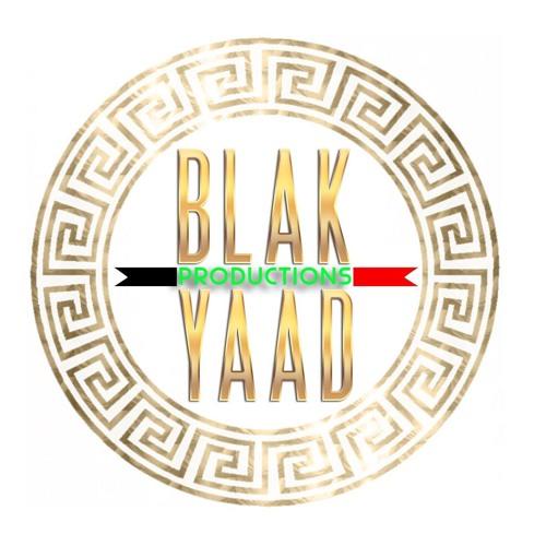 Blak Yaad Production's avatar