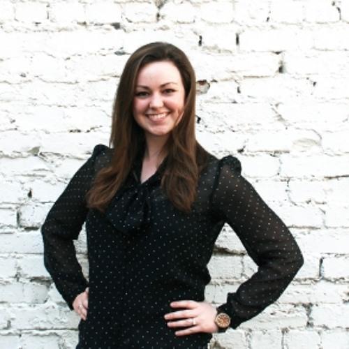 Kaitlyn Houk Witman's avatar