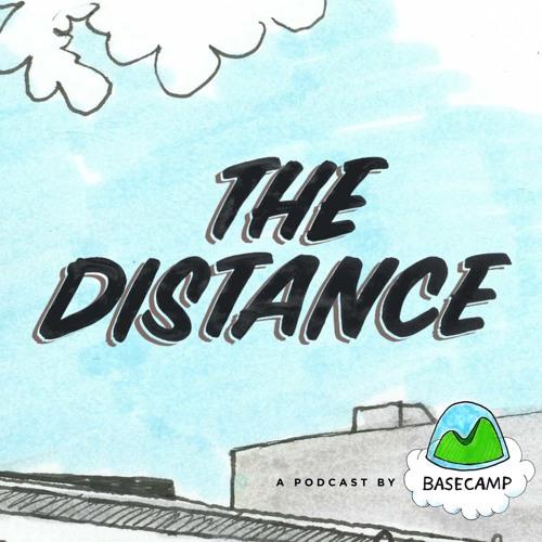 The Distance's avatar