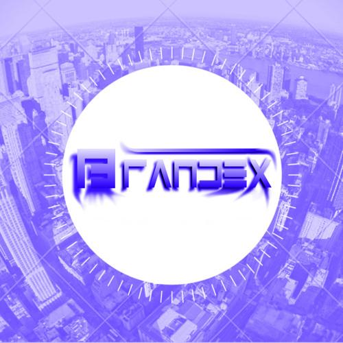 Brandex's avatar