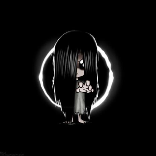 Mixripper's avatar