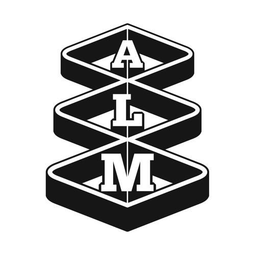 AssociatedLondonMgmt's avatar