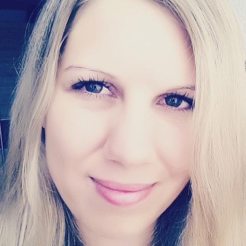 lovesoulmusic's avatar