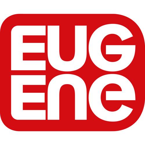 EUGENE's avatar