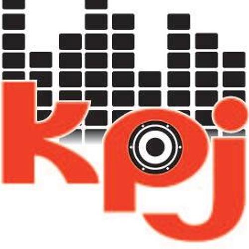 KPJ Entertainment's avatar