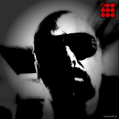 h.r. schmitz©ssd rec.'s avatar