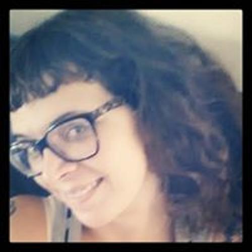 Rachel Nicole's avatar
